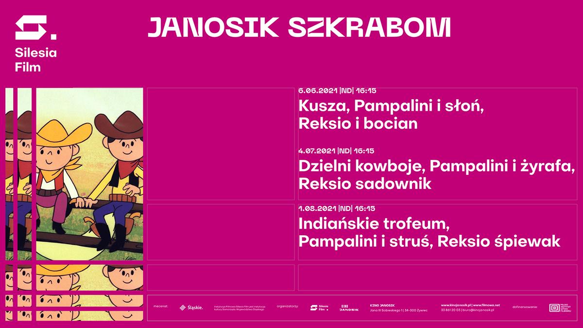 JANOSIK SZKRABOM