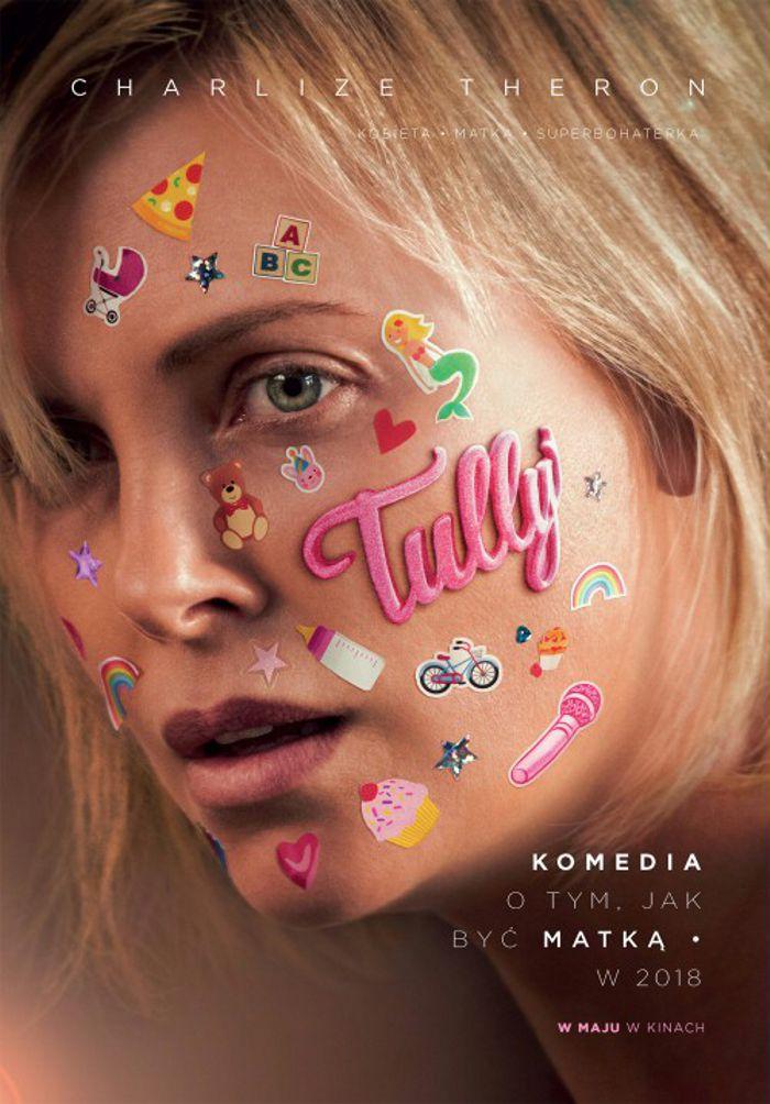 REKOkinoLEKCJE: Tully