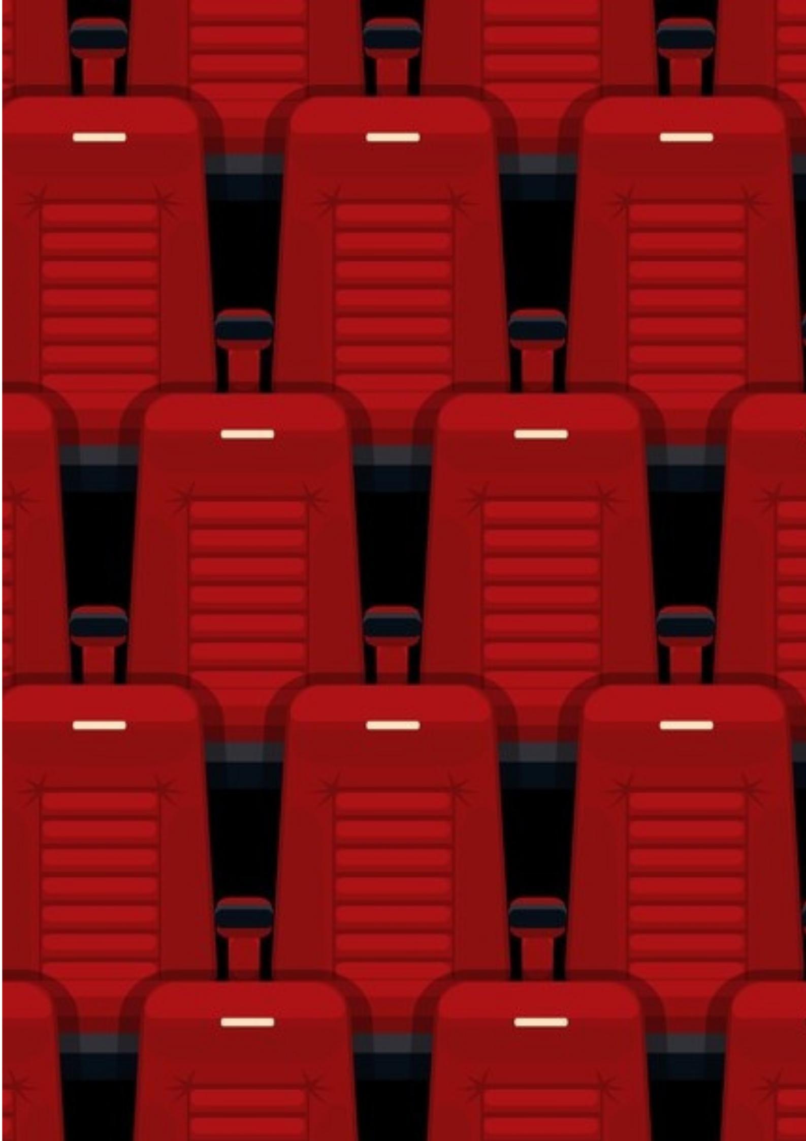 Wymiana foteli